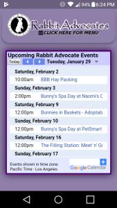 Screenshot_2019-01-29-18-24-14